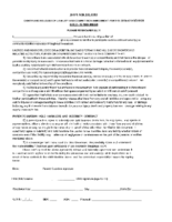 2018-19 Child Release Form